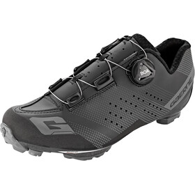 Gaerne Carbon G.Hurricane Cycling Shoes Men black